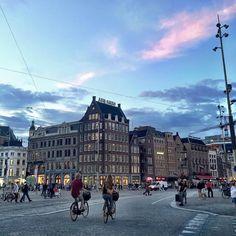 Amsterdam Photos, Photo Diary, Walks, Wanderlust, Street View, Adventure, Summer, Blog, Travel