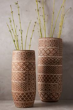 Shop the Bejana Vase and more Anthropologie at Anthropologie today. Read customer reviews, discover product details and more.