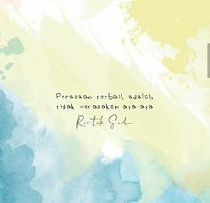 Quotes Lucu, Quotes Galau, People Quotes, Me Quotes, Qoutes, Self Reminder, Quotes Indonesia, Heartbroken Quotes, Life Is Hard