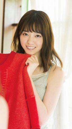 nanase nishino like Cute Japanese, Japanese Beauty, Japanese Girl, Asian Beauty, Pretty Asian, Beautiful Asian Women, Girl Artist, Aesthetic Women, Asia Girl