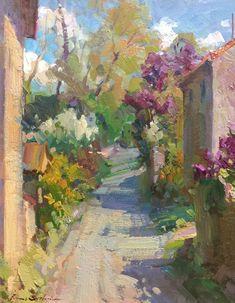 Springtime-in-Burgundy-16-x-20-Oil-on-Panel.jpg 1,522×1,960 pixels
