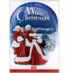 Why is White Christmas rated Not Rated? The Not Rated rating is Latest news about White Christmas, starring Bing Crosby, Danny Kaye, Rosemary Clooney, Vera-Ellen and directed by Michael Curtiz. Rosemary Clooney, White Christmas Movie, Best Christmas Movies, Christmas Fun, Holiday Movies, Christmas Classics, Muppets Christmas, Xmas Movies, Christmas Christmas