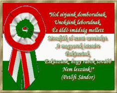 The Ides Of March, Hungary, About Me Blog, 1, Faith, History, Humor, Holiday Decor, Pictures