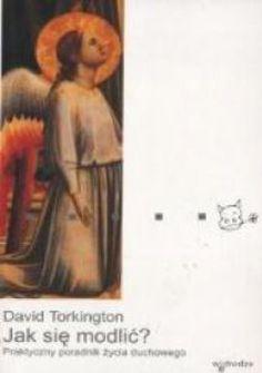 How To Pray - W. Drodze Publications - Poland
