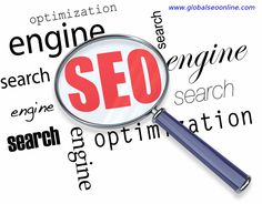Choose professional SEO company to promote your business on web. Internet is best platform for marketing your product and services. Vow Technologies is the well known company in India which offers high quality SEO services at affordable price. Search Engine Marketing, Seo Marketing, Marketing Digital, Content Marketing, Internet Marketing, Online Marketing, Media Marketing, Seo Online, Business Marketing