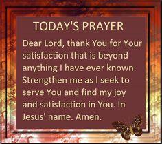 Today's Prayer, Prayer Verses, Prayer Board, Faith Prayer, Bible Verses Quotes, Faith Quotes, Life Quotes, New Years Prayer, Prayer For Today