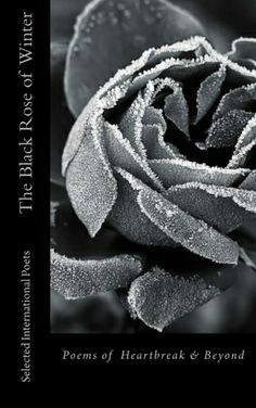 The Black Rose of Winter is a poetic voyage through the turbulent storms of heartbreak and beyond.  These poems show how in the search for love we are all the same, all searching for that special person to share our existence. The poems in this anthology contain a maelstrom of emotions. They will make you laugh, cry and experience all the raw emotions of love gone wrong. However, they will also give you hope and belief in the quest for love.