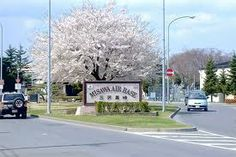 Misawa Japan -  favorite place I have lived *miss it*