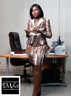 Da Viva - Pagnifik ~Latest African Fashion, African women dresses, African Prints, African clothing jackets, skirts, short dresses, African men's fashion, children's fashion, African bags, African shoes ~DK