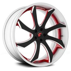 Try it, you also must have already seen the cars that use a racing wheel. definitely good right. Rims For Cars, Rims And Tires, Rims For Trucks, Motorcycle Wheels, Car Wheels, Moto Bike, Custom Wheels, Custom Cars, Mazda 3