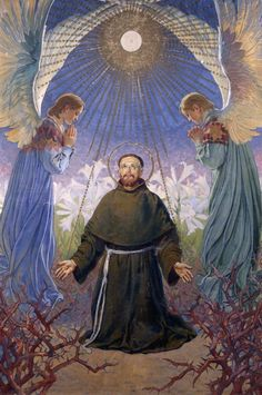 Catholic Saints, Patron Saints, Roman Catholic, Religious Pictures, Religious Art, St Francisco, Clare Of Assisi, Christian Artwork, Christian Quotes