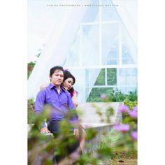 photographer by @teguhmc #wedding #weddingdance #wobandung #weddingorganizerbandung #girl #love #look #instagood #instalike #l4l #followme #f4f #weddingphoto #20likes #all_shots #amazing #bestoftheday #colorful #instacool #instadaily #instafollow #instago #instagood #look #love #me #photooftheday #picoftheday #style #swag