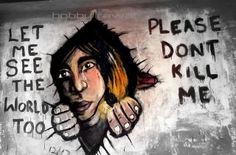 Stop #Female Foeticide !! Rangoli Patterns, Rangoli Designs Diwali, Rangoli Designs For Competition, Drugs Art, Drawing Competition, Women Rights, Poster Drawing, Create Drawing, English Verbs