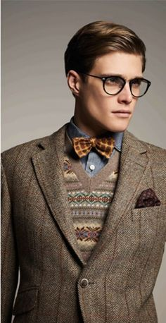 Shop menswear from Hackett London online. Shop men's shirts, suits, blazers and casualwear, all orders include free standard delivery. Sharp Dressed Man, Well Dressed, Mode Masculine, Preppy Style, My Style, Style Blog, Hair Style, Mode Costume, Vetement Fashion