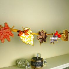 Machine Embroidery Patterns! LOVE IT!