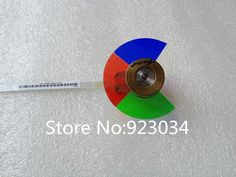 55.00$  Buy here - http://ai8mp.worlditems.win/all/product.php?id=32621682736 - Wholesale  PB2250  color wheel  Free shipping