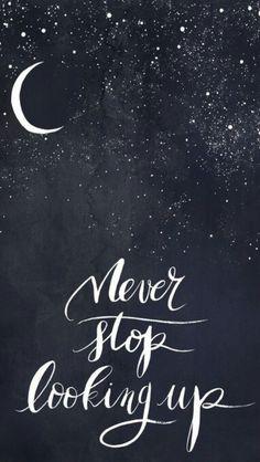 Never ever :-)