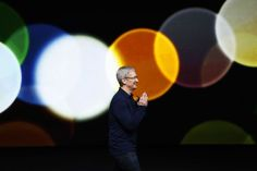 Apple's biggest problem is one it can never solve     - CNET Technically Incorrect offers a slightly twisted take on the tech thats taken over our lives.  Enlarge Image  Praying that the competition doesnt get its act together?                                                      Stephen Lam Getty Images                                                  Winners dont always deserve it.  They end up as winners for all kinds of reasons.  As Apple is yet again named the worlds most admired…