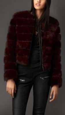 Wonderful jacket