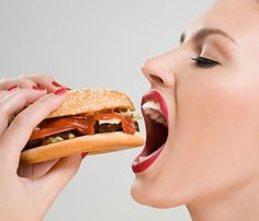 How to Break the Chain of Emotional Eating