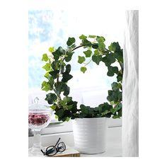 FEJKA Artificial potted plant  - IKEA