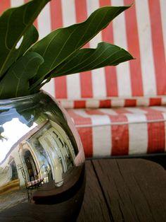 DECO lanzamiento invierno 2015 Vase, Home Decor, Decoration Home, Room Decor, Vases, Home Interior Design, Home Decoration, Interior Design, Jars