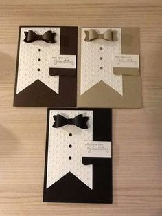 Birthday card ideas for men scrapbook 20 Ideas for 2019 – Masculine cards – crfthold Masculine Birthday Cards, Birthday Cards For Men, Handmade Birthday Cards, Masculine Cards, Greeting Cards Handmade, Male Birthday, Cards For Men Handmade, Diy Birthday, Birthday Quotes