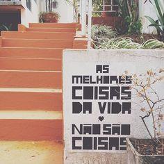 do instagram @adorofarm