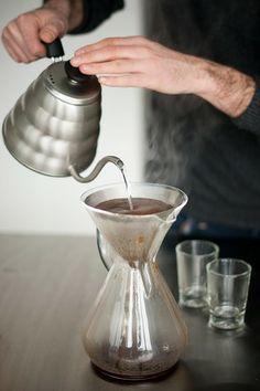 ドリップコーヒー|カフェグッズ写真日記-Cafe Goods days-