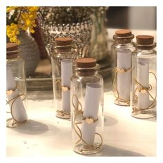 1 million+ Stunning Free Images to Use Anywhere Bottle Jewelry, Bottle Charms, Paper Flowers Craft, Flower Crafts, Glass Bottle Crafts, Message In A Bottle, Deco Table, Diy Embroidery, Diy Birthday