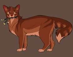 A lovely night [Warrior Cats] by OwlCoat on DeviantArt Warrior Cat Drawings, Warrior Cats Art, Big Cats, Cats And Kittens, Beautiful Sketches, Angry Cat, Comic, Moose Art, Warriors