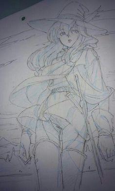 キョケ(@kyokesuke)さん | Twitterの画像/動画