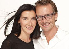 Hélène & Oliver Lempereur