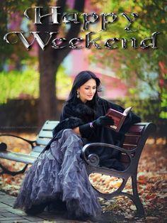 120 SRECAN VIKRND- HAPPY WEEKEND ideas | happy weekend, weekend, weekend  quotes