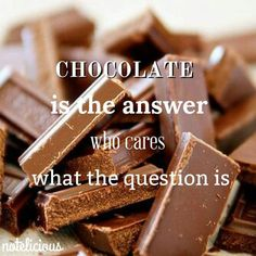 What is your favorite chocolate? #quote #notes #lovequotes...  Instagram travelquote