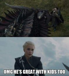 Game of Thrones hilarious memes and pictures - On August much to our regret, Game of Thrones season 7 finale was aired. Game Of Thrones Meme, Jon Snow, Winter Is Here, Winter Is Coming, Khal Drogo, Narnia, Jon Schnee, My Champion, Got Memes