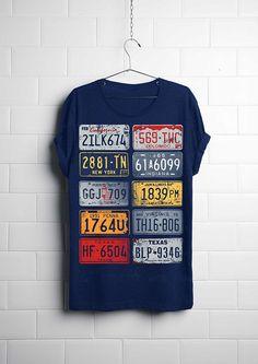 55 Ideas t-shirt hombre graphic tees Cool Shirt Designs, New T Shirt Design, Shirt Print Design, Tee Design, T Shirt Printing Design, Graphic Shirts, Printed Shirts, Printed Leggings, Chemise Fashion