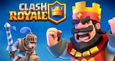clash of clans много денег pdalife