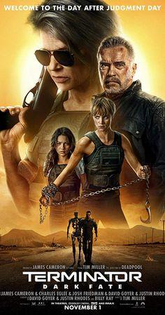 JAY Z Poster Hollywood Celebrities Stars Idol Prints Movie BB