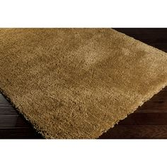 MLW-9010 - Surya | Rugs, Pillows, Wall Decor, Lighting, Accent Furniture, Throws