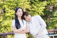 [Drama Angel's Last Mission: Love 단, 하나의 사랑 - Page 12 - k-dramas & movies - Soompi Forums