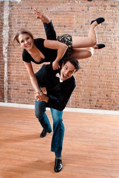 Swing+Dance+Montreal+around+the+back.jpg 1,067×1,600 pixels