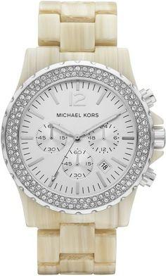 0da8f244800 150 Best Relógios images