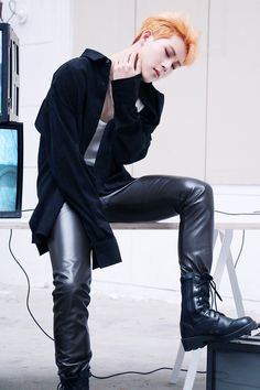 Jooheon monsta X Hyungwon, Kihyun, Shownu, Monsta X Wonho, Lee Joo Heon, Wattpad, Kpop Guys, Starship Entertainment, Fan Fiction