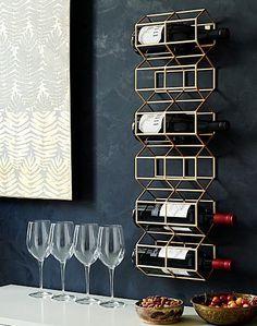 deco wine bottle rack http://rstyle.me/n/qzmr2pdpe