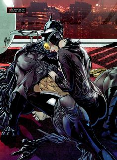 graphic novels shocking comic book hook ups.