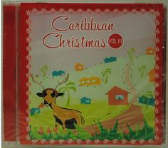1000+ images about Caribbean Christmas on Pinterest | Barbados, Christmas cards and Clay