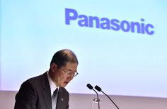 Panasonic pushes same-sex equality in Japan  Panasonic has revealed that it will recognize its employees same-sex relationships from the start of April. The announcement was timed to coincide with the news that the third Japanese prefecture will do the same. You may be wondering why Panasonics decision is newsworthy but its a groundbreaking move in Japans socially conservative society. The firm is a large and respected player in the business community and its decision could cause other tech…