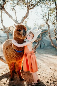 I'm considering an alpaca bonnet too! Kids Fashion Photography, Newborn Photography Props, Deer Costume, Bonnet Pattern, Toddler Christmas, Animal Ears, Photo Accessories, Little Girl Fashion, Baby Boy Outfits
