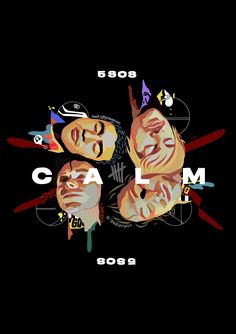 The Effective Pictures We Offer You About funny photo with captions A quality picture can tell you m 5sos Drawing, 5sos Fan Art, Funny Photo Captions, 5sos Wallpaper, 5sos Pictures, 5sos Memes, Michael Clifford, 1d And 5sos, Second Of Summer